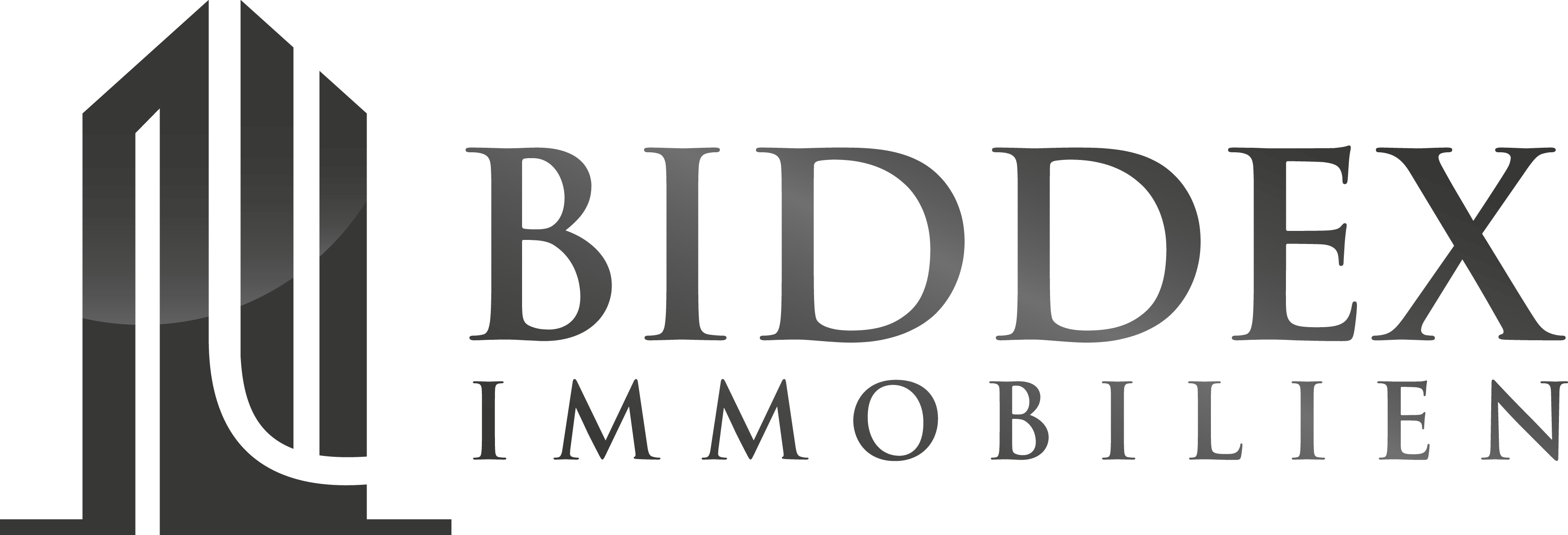 Ihr Immobilienmakler In Berlin Biddex Immobiliengesellschaft Mbh